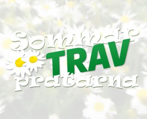 logo_sommartravpratarna_2016_2